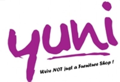 Logo Yuni Furniture