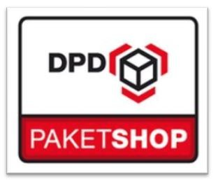 DPD Paketshop Worms
