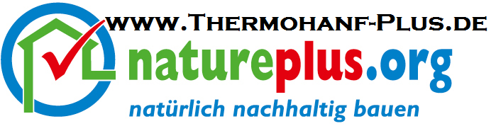 Thermohanf-Plus.de
