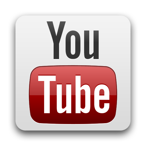 YouTube Kanal Enndingen