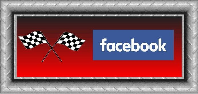 SCX Club BB auf Facebook