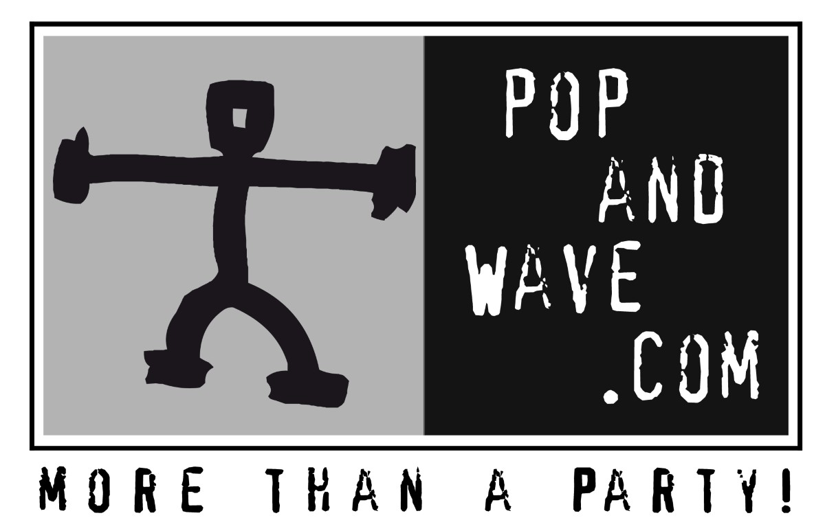 www.popandwave.at