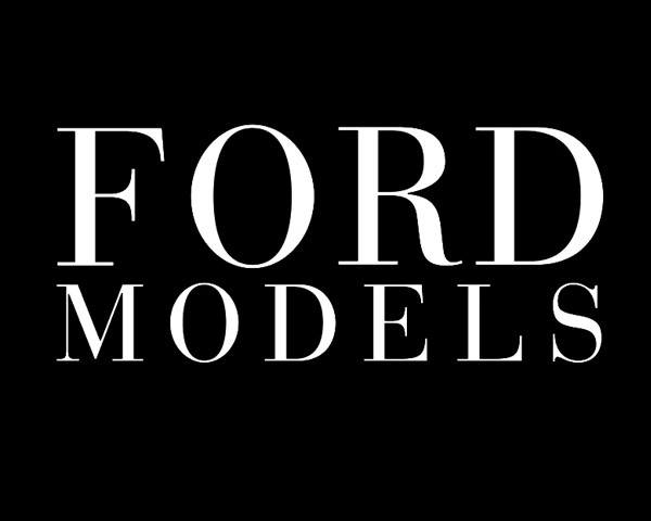 Ford Models New York