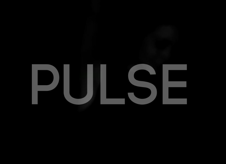 Pulse Management. NEW YORK / HAWAII