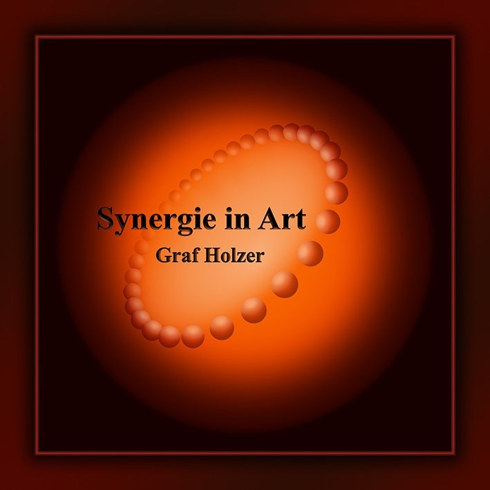 Finissage Synergie in Art Graf Holzer 04.12. 2011