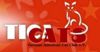 German American Cat Club e.V.