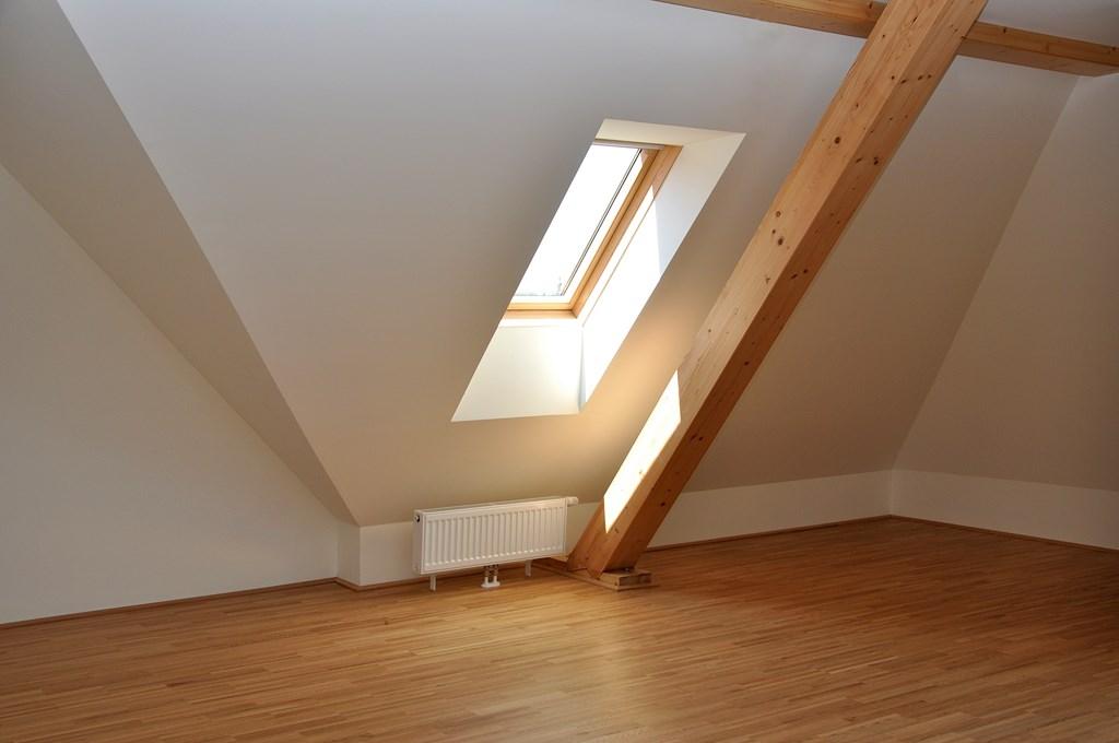 wohnfl che wohnfl chenberechnung haus wohnung. Black Bedroom Furniture Sets. Home Design Ideas