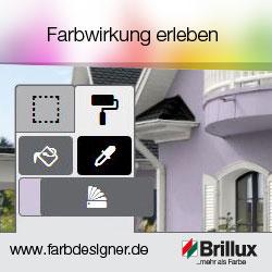 @/images/farbdesigner_3.jpg