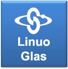 Linuo Europe Glass
