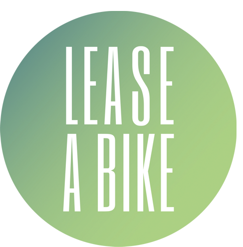Lease-a-Bike Dienstrad, Leasing, Lease a Bike