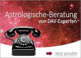 https://www.astrologenverband.de/astrologische-ber
