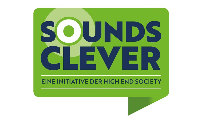 Sound Clever - High End 2019