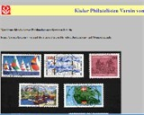Kieler Philatelisten Verein